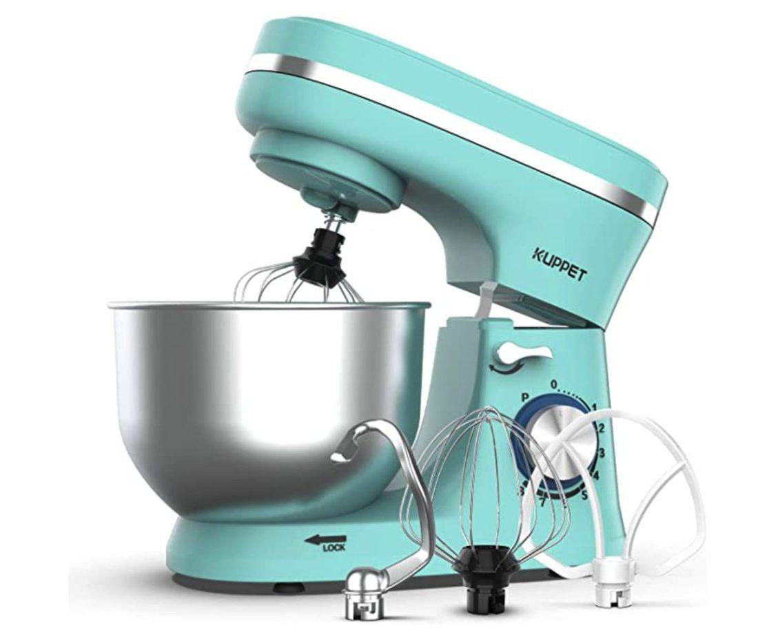 Kitchenaid Mixer Dupes