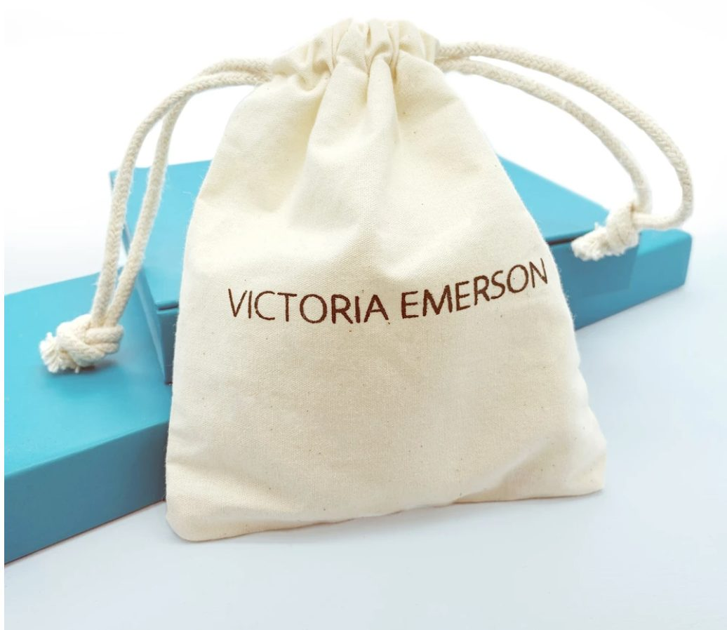 Victoria Emerson Packaging