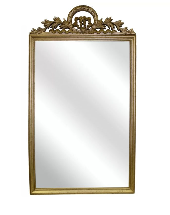 Designer Mirror Look Alikes
