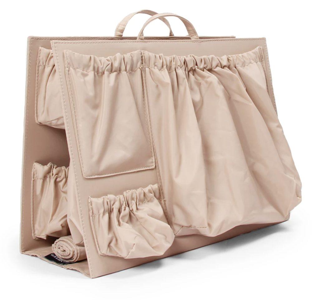 Designer Bag Organizer
