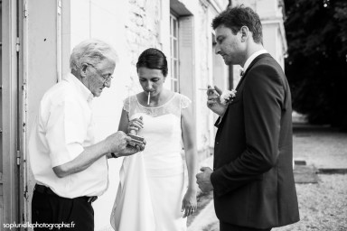Mariage-Charlotte-Gregoire-sopluriellephotographie-web (90)