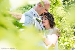 Mariage-ALV-sopluriellephotographie-web (101)