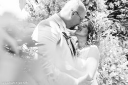 Mariage-ALV-sopluriellephotographie-web (110)