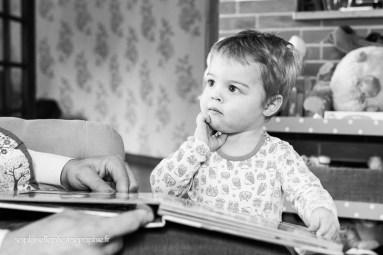 seance famille - OBA - sopluriellephotographie (294)