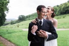 Mariage - Prieure Bonvaux