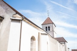 Mariage-VR-Fauverney-Chassagne-web (112)