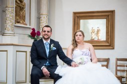 Mariage-VR-Fauverney-Chassagne-web (146)