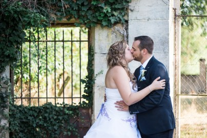 Mariage-VR-Fauverney-Chassagne-web (406)