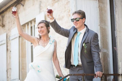 ACT - Mariage - Montbard (386 sur 571)