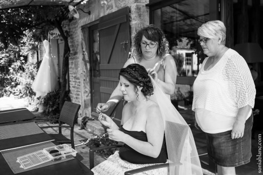 jy-mariage-hospices-beaune-web-109