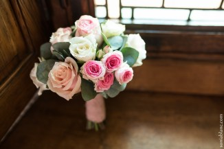 jy-mariage-hospices-beaune-web-161