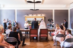 jy-mariage-hospices-beaune-web-232