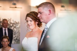 jy-mariage-hospices-beaune-web-248