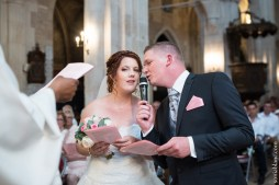 jy-mariage-hospices-beaune-web-399