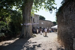 jy-mariage-hospices-beaune-web-462