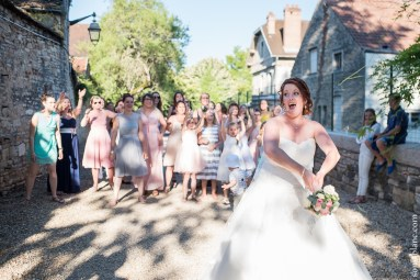 jy-mariage-hospices-beaune-web-560