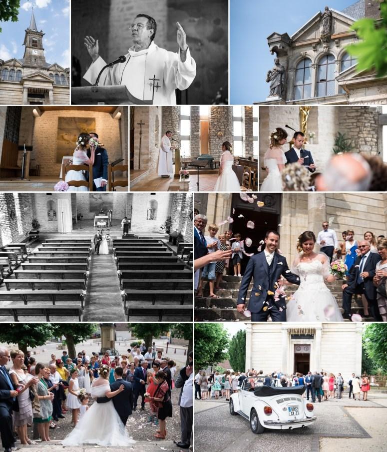 ceremonie-mariage-dijon-claudine-nicolas
