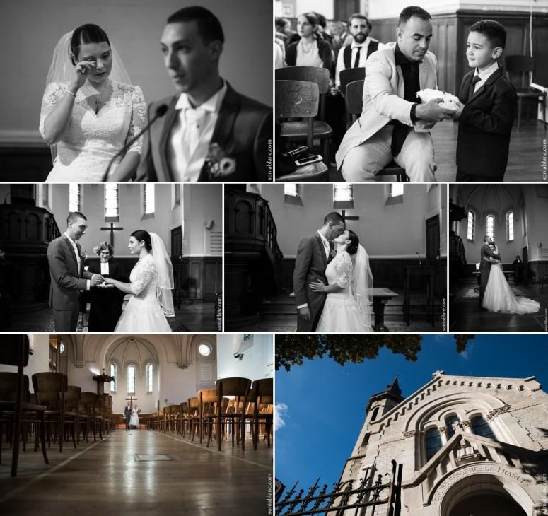 7. Mariage au temple - Dijon - cote d'or - 21