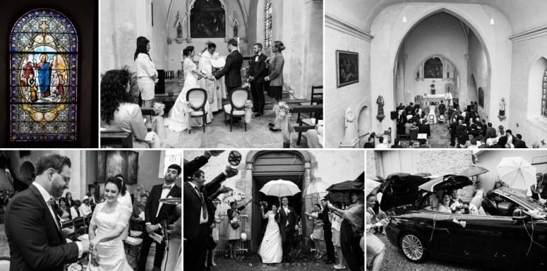 Mariage à Meursault - Côte de Beaune - Bourgogne - Sonia Blanc photographe 2