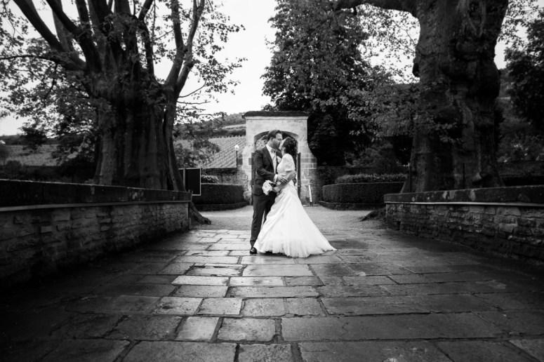 Mariage au Château de Santenay - Côte de Beaune - Bourgogne - Sonia Blanc photographe 3