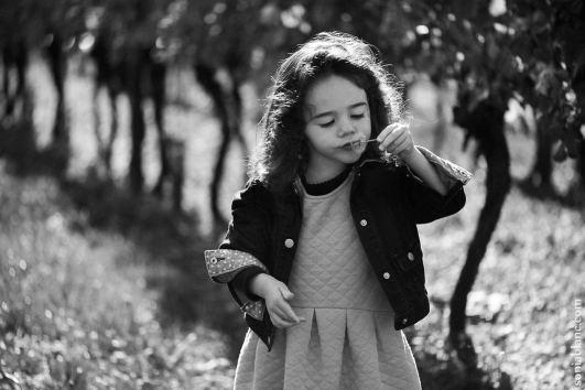 Photo-Famille-Enfant bourgogne