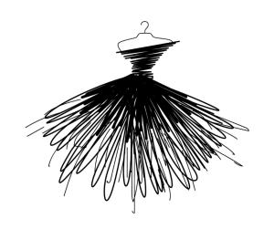 Adopte une robe - Dijon