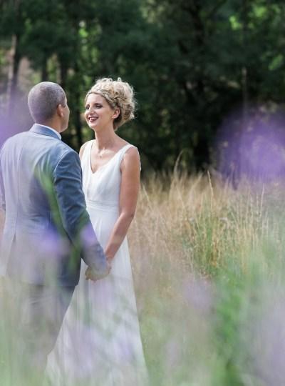 chateau mariage dijon