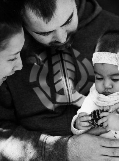 Famille - sonia blanc photographe