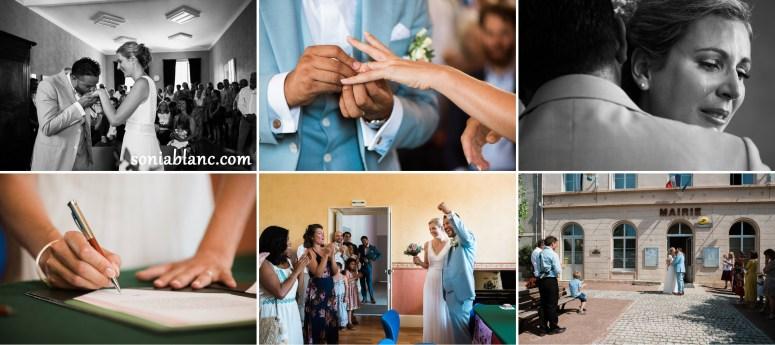 photographe reportage mariage bourgogne