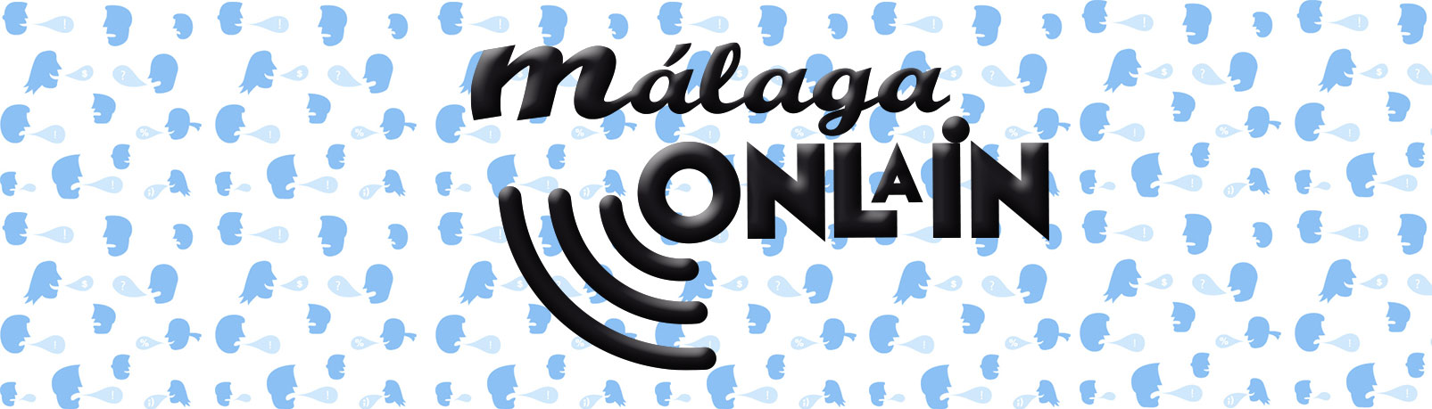 Malagaonlain.com