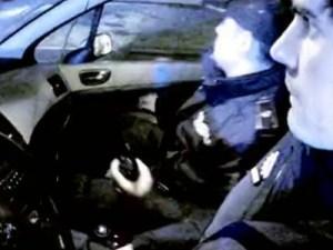 Policías en Acción - La Sexta
