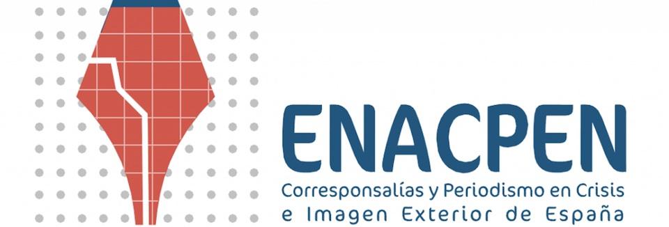 ENACPEN 2013