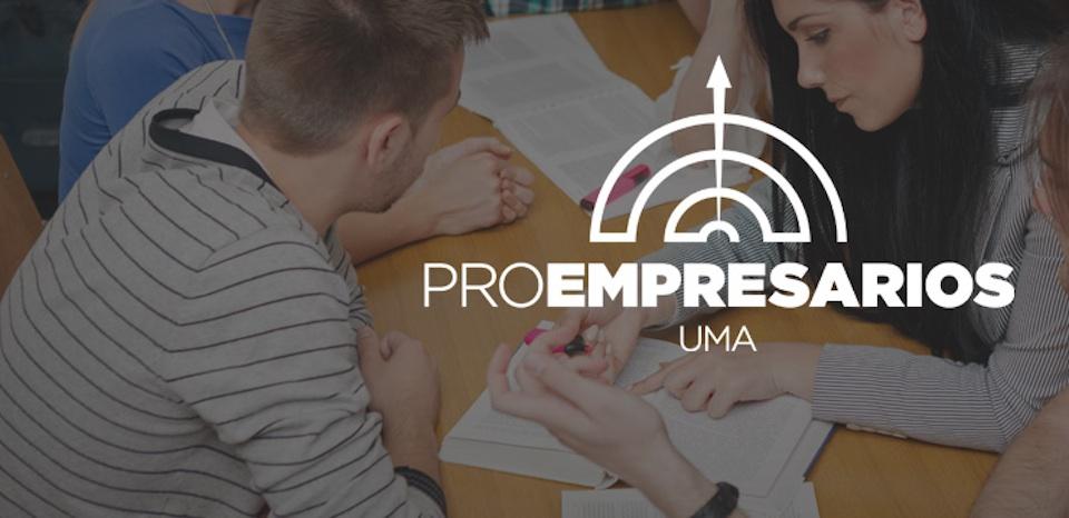 Pro-EMPRESARIOS UMA