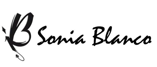 SoniaBlanco