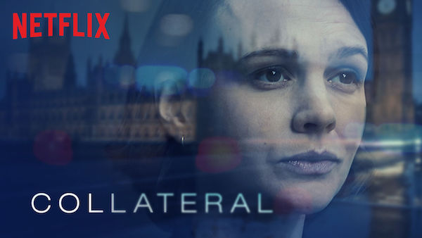 Collateral (Netflix)