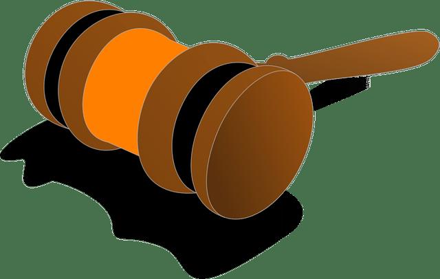 Inicio del curso judicial