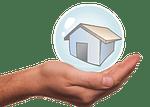 clausulas suelo hipoteca