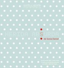 (2013) Grupo Punto y Aparte.(Formosa- Argentina) Direccion: Joselo Mak