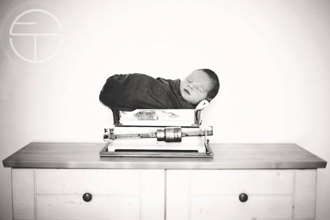augsburg neugeborenenfotografie 11