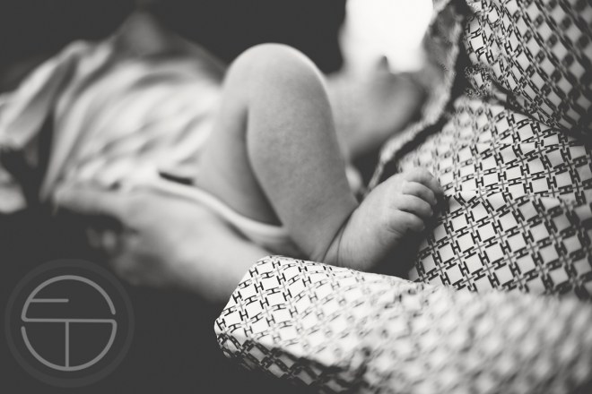 augsburg neugeborenenfotografie 4