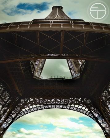 Untitled_Panorama1 copyb