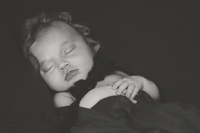 baby fotografie augsburg