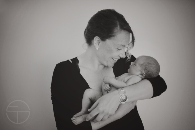 neugeborenenfotografie baby fotografie augsburg