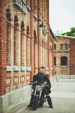rockabilly fotografie augsburg
