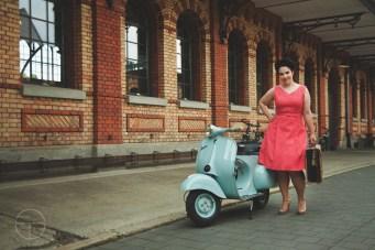 pin up rockabilly vintage retro fotografie session augsburg