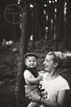 Baby Familien Fotografie Ausgburg Landsberg Friedberg Aichach