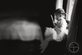 februar 2016 demet andreas kreuzer janne ballet_0070 copy