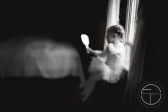februar 2016 demet andreas kreuzer janne ballet_0073 copy