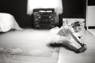 februar 2016 demet andreas kreuzer janne ballet_0124 copy