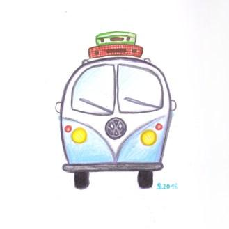 doodles_0014